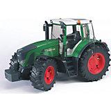 "BRUDER 03040 Fendt Tractor ""936 Vario"""