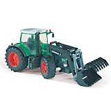"BRUDER 03041 Fendt with Front Loader ""936 Vario"""
