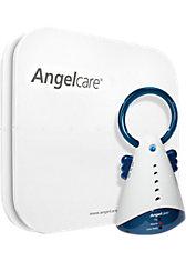 Angelcare® Bewegungsmelder AC300