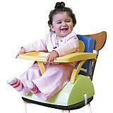 Babystuhlsitz Babytop