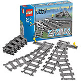 LEGO 7895 City: Set of Points