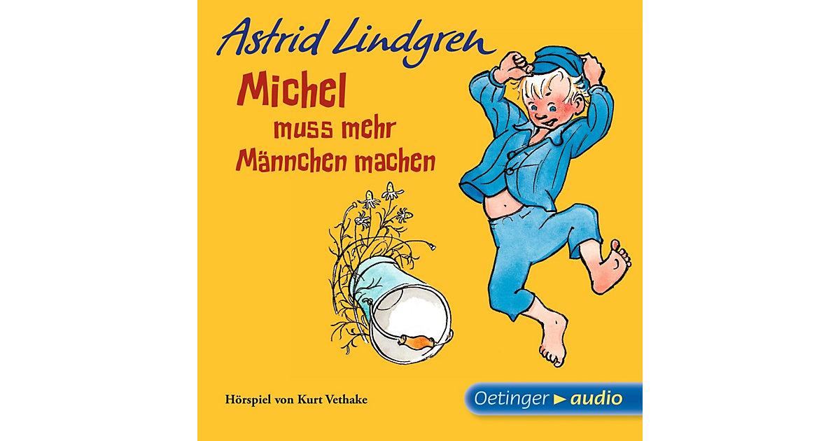 Die Kinder-Uni: Geburtstag, Audio-CD Hörbuch