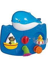 ministeps® - Badespaß-Spielcenter