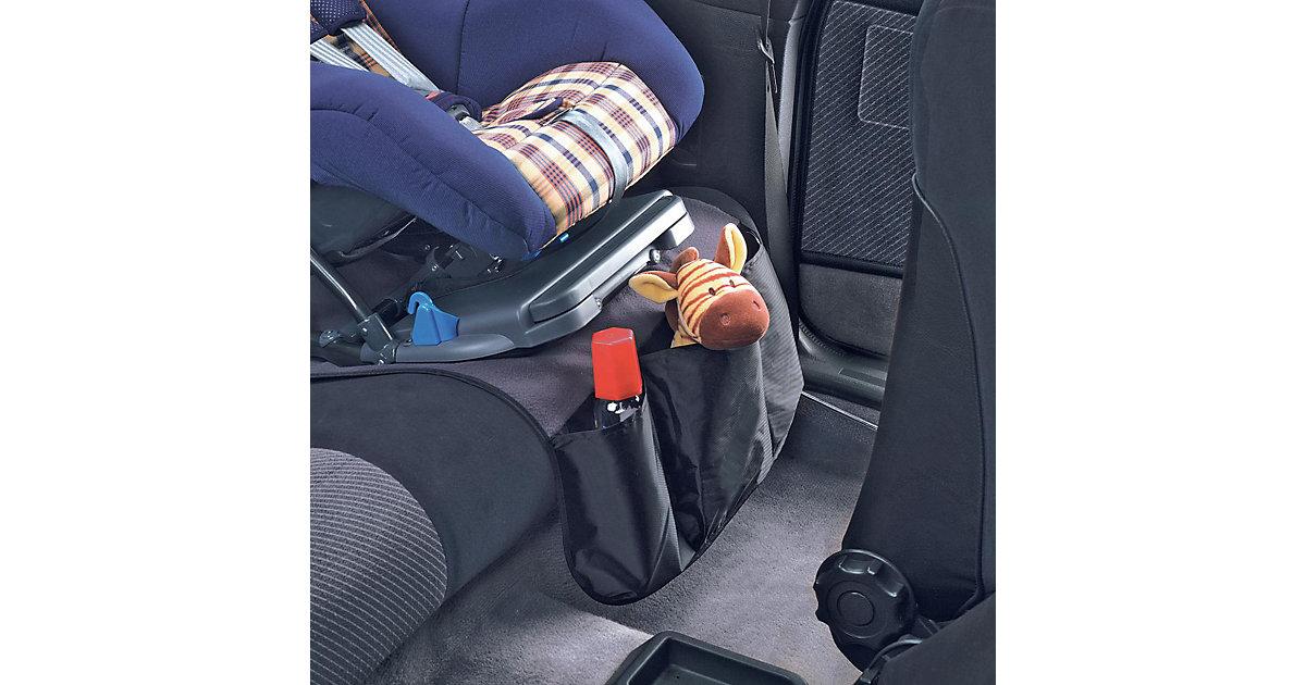 Schutzbezug Rücksitzbank, 52 x 90 cm Kinder