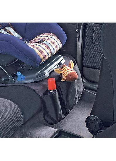 Schutzbezug für Rücksitzbank, 52 x 90 cm