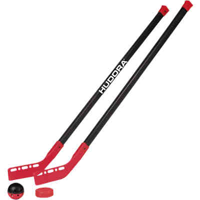 Street Hockey Set Junior  100 cm