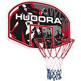 In-/Outdoor Basketball Korb-Set