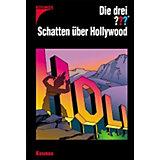 Die drei ???: Schatten über Hollywood