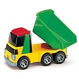 BRUDER 20000 ROADMAX Dump Truck