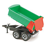 BRUDER 20110 ROADMAX Rear Tipper
