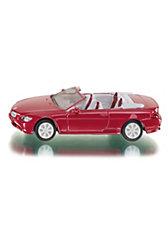 SIKU 1007 BMW 645i Cabrio