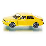 SIKU 1045 BMW 545I