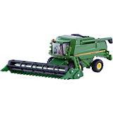 SIKU 1876 Combine Harvester John Deere 9680i  1:87
