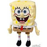 Spongebob 30cm