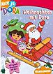 DVD Dora: Weihnachten mit Dora