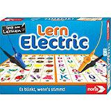 Lern- Electric