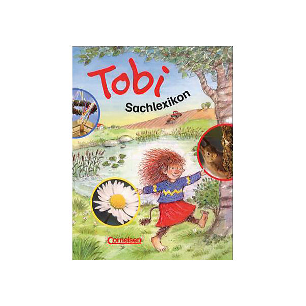 Tobi Fibel Entwurf