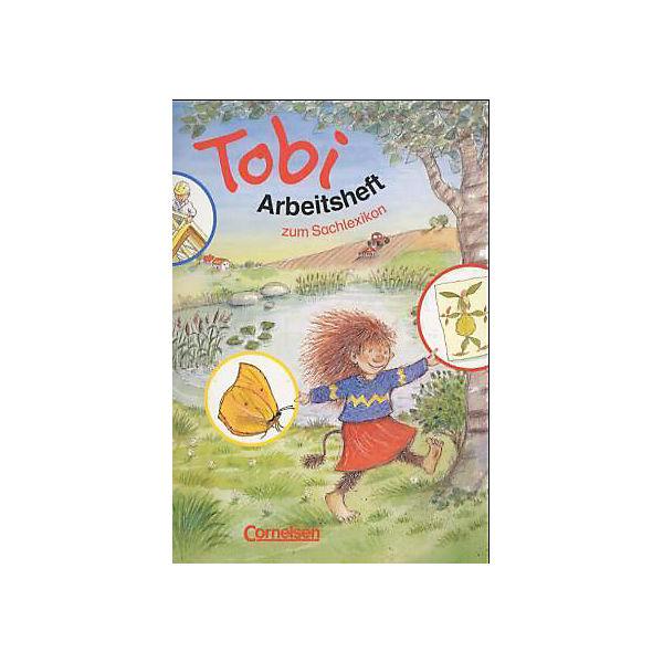 tobifibel leselehrgang und lesetexte neubearbeitung