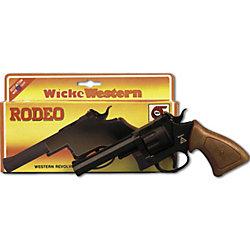 Пистолет Rodeo, 100-зарядный, Sohni-Wicke