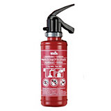 klein Fire Extinguisher with Spray Function