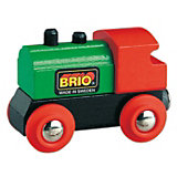 "BRIO 33610 "";The Original BRIO Engine"";"
