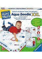 ministeps® - Aqua Doodle® XXL