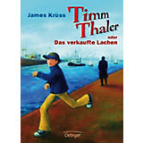 Timm Thaler oder Das verkaufte Lachen, Neuausgabe