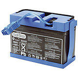 PEG PEREGO Ersatzbatterie Y/KB0014 12 V 8 Ah