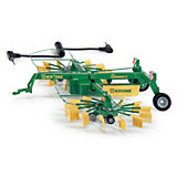 SIKU 6782 CONTROL 32 R/C Lateral Swather 1:32