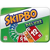 Skip-Bo Deluxe, Geschenkbox