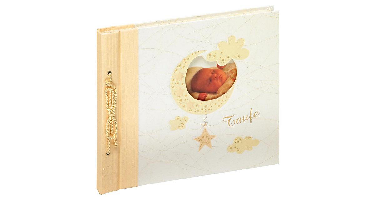 Babyalbum Bambini Meine Taufe, 60 Seiten