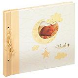 Babyalbum Bambini, 60 Seiten