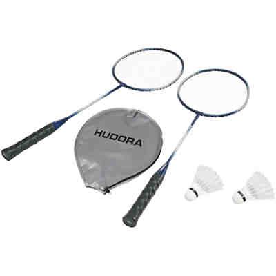 Badminton-Set No Limit  RS 99