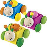 Rollina Grasp Toy (1 item)
