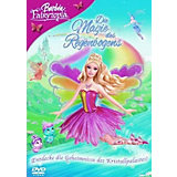 DVD Barbie: Fairytopia - Die Magie des Regenbogens