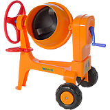 Wader 70000 Play cement-mixer
