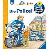 WWW junior Die Polizei