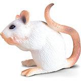 Мышка, Schleich