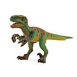 Schleich Dinosaurs: Velociraptor