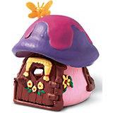 Schleich Smurfs: Smurfette's Cottage