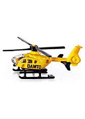 SIKU AUSTRIA 0853 ÖAMTC-Hubschauber