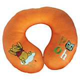 Winnie the Pooh Neck Bolster