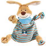Semmel Bunny: Cuddle Blanket