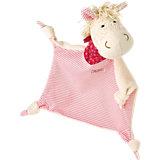 Baby.basics: Comforter Pony