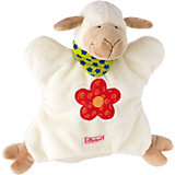 Kuller Buller Farm: Sheep Hand Puppet
