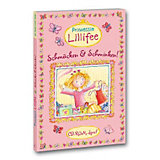 PC Prinzessin Lillifee Doppelpack: Tanzen + Schmücken / Schminken