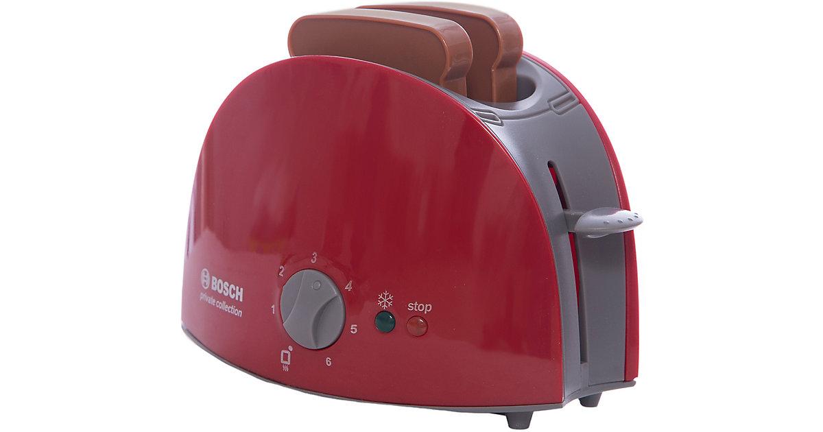 BOSCH Toaster