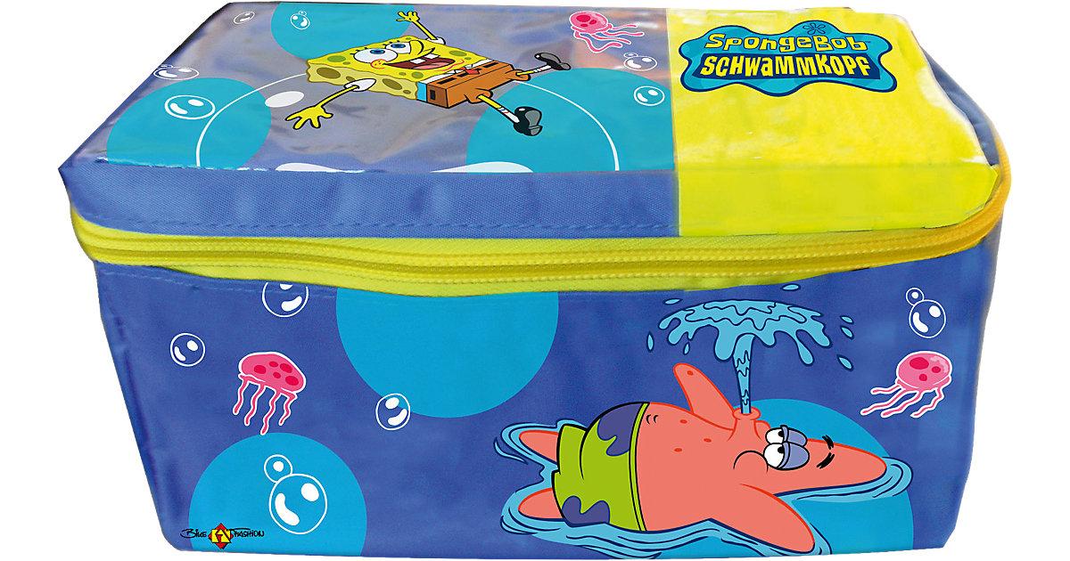 SpongeBob Lenkertasche