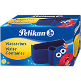 Wasserbox für K12- & K24-Deckfarbkasten