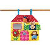 ministeps® - Multi Lern- und Spielhaus